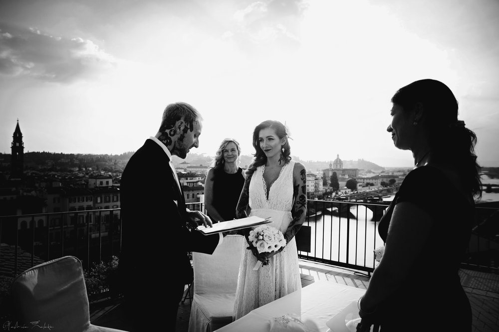 Cassidy-Ryan-Wedding-Florence-76.jpg