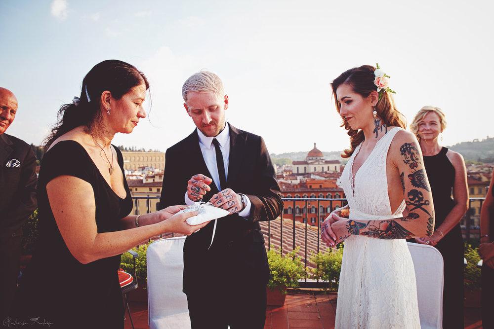 Cassidy-Ryan-Wedding-Florence-83.jpg