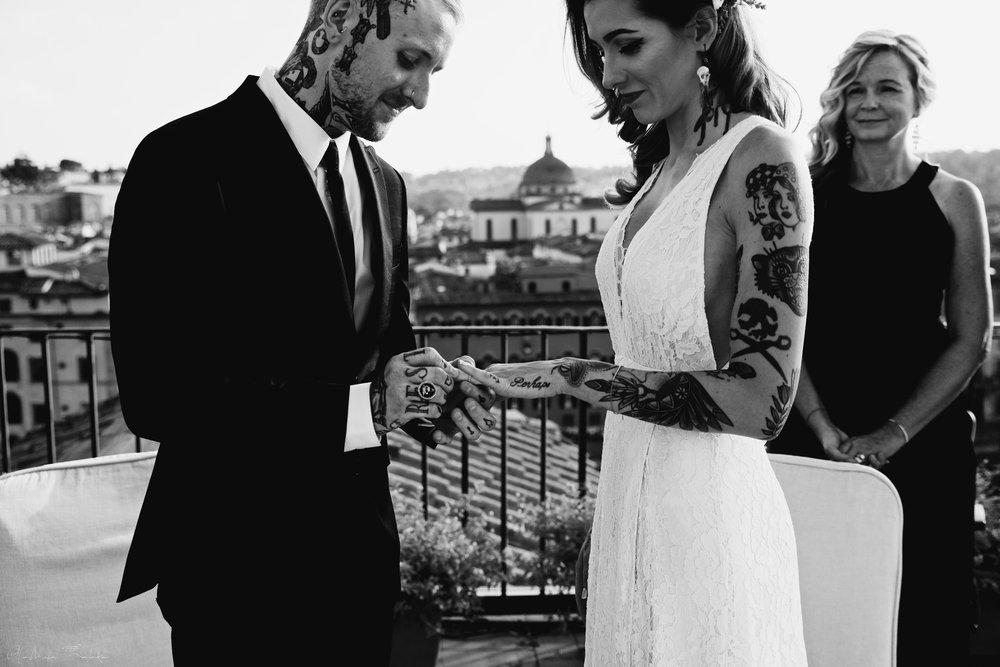 Cassidy-Ryan-Wedding-Florence-87.jpg