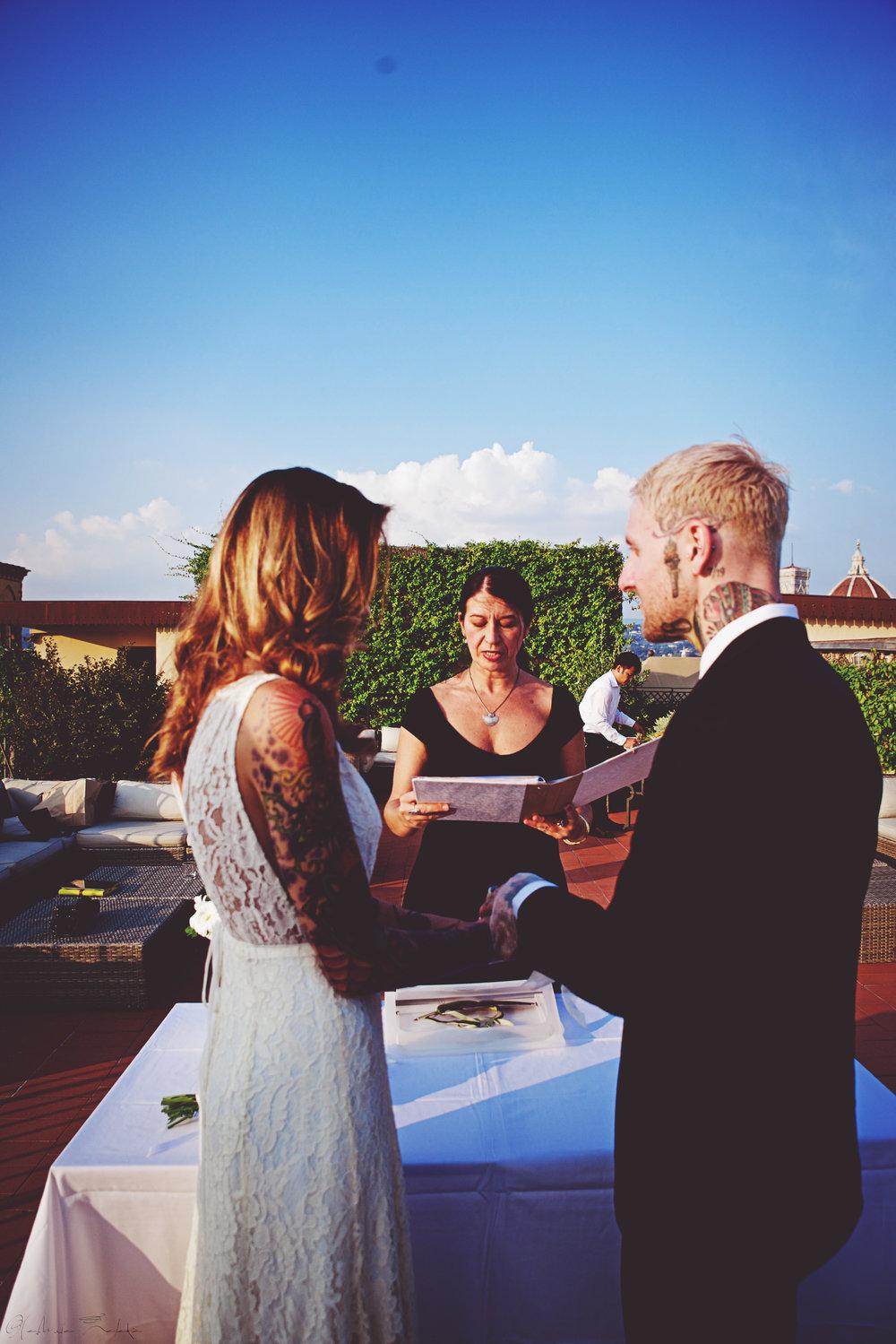 Cassidy-Ryan-Wedding-Florence-102.jpg