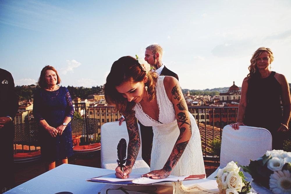 Cassidy-Ryan-Wedding-Florence-118.jpg