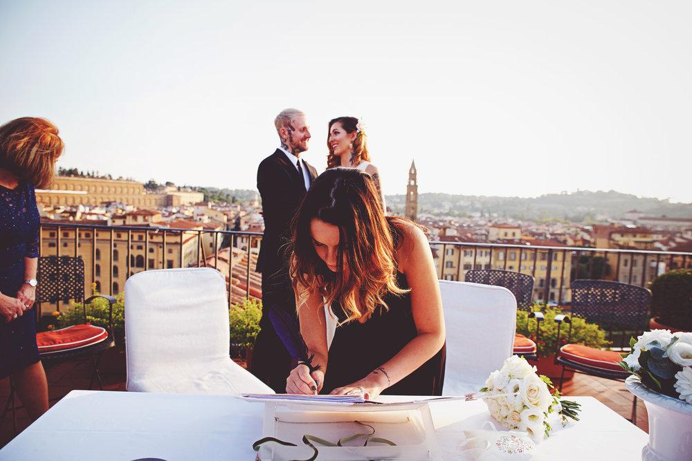 Cassidy-Ryan-Wedding-Florence-126.jpg