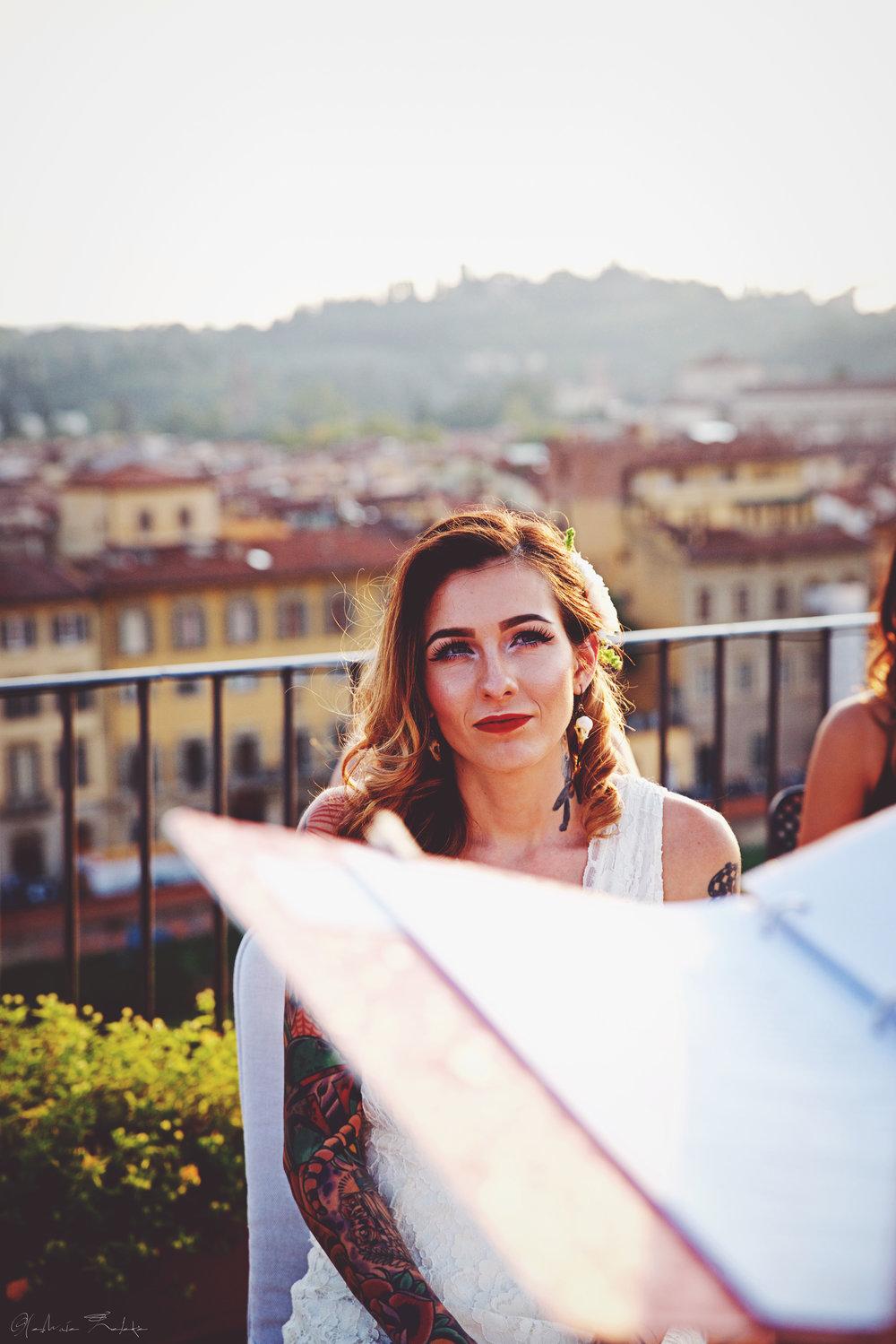 Cassidy-Ryan-Wedding-Florence-130.jpg