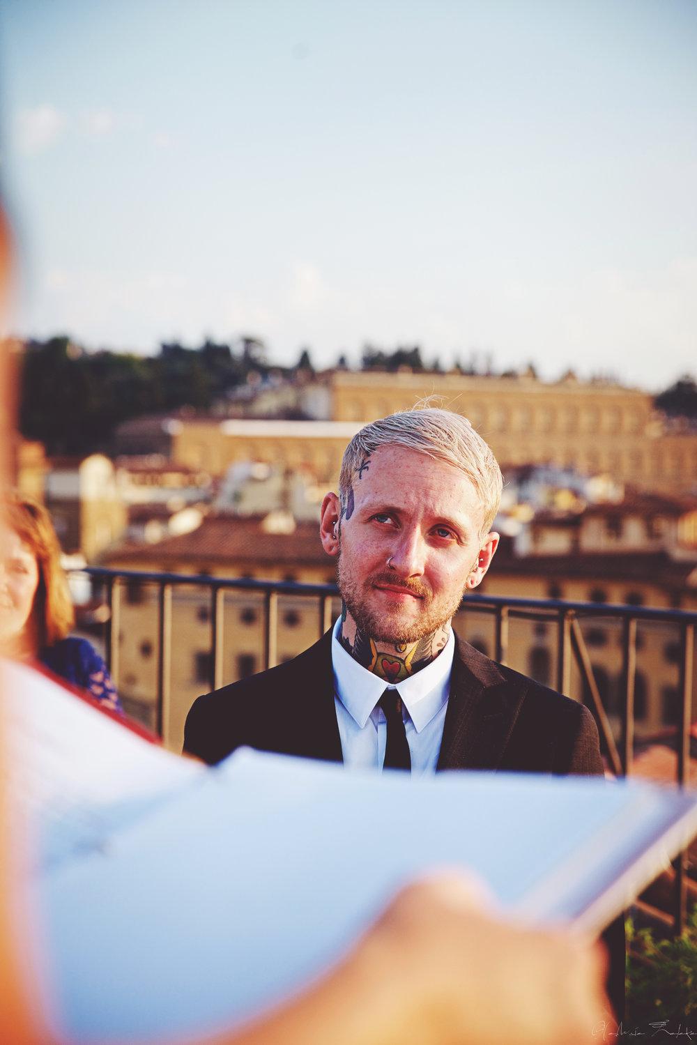 Cassidy-Ryan-Wedding-Florence-131.jpg
