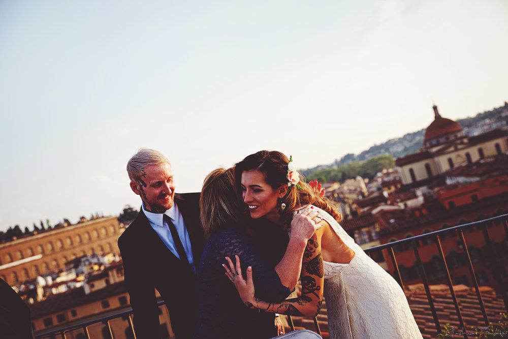 Cassidy-Ryan-Wedding-Florence-141.jpg