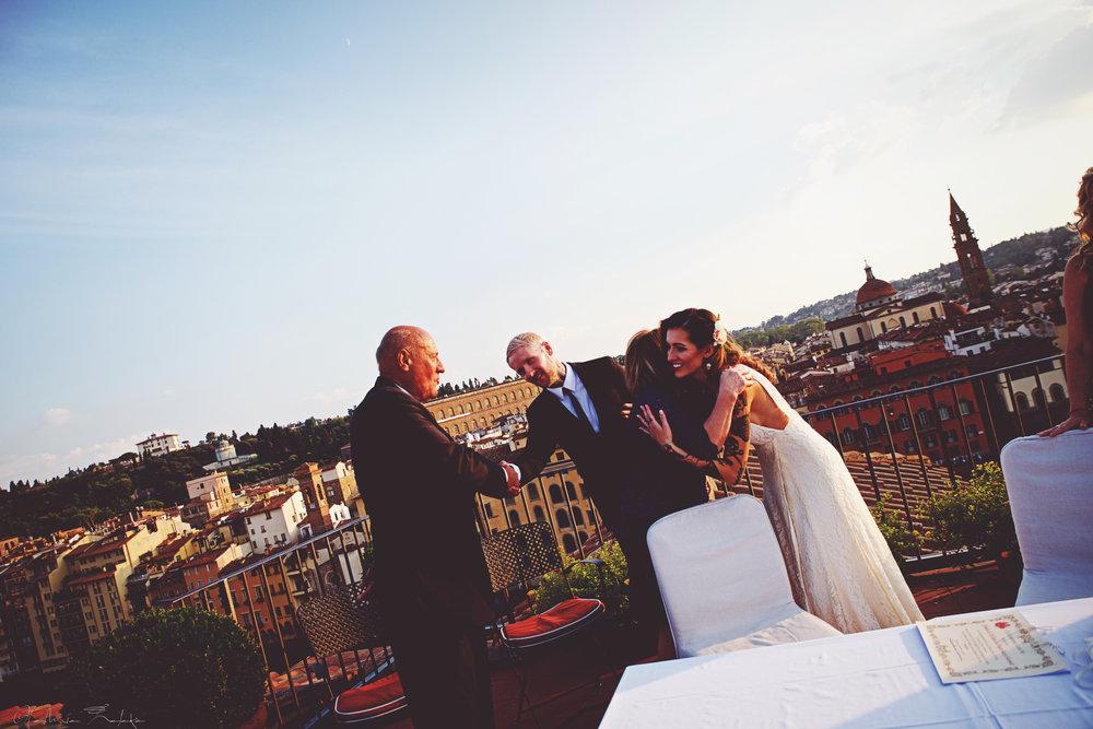 Cassidy-Ryan-Wedding-Florence-140.jpg