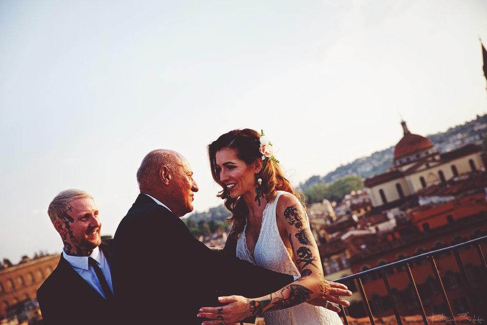 Cassidy-Ryan-Wedding-Florence-142.jpg