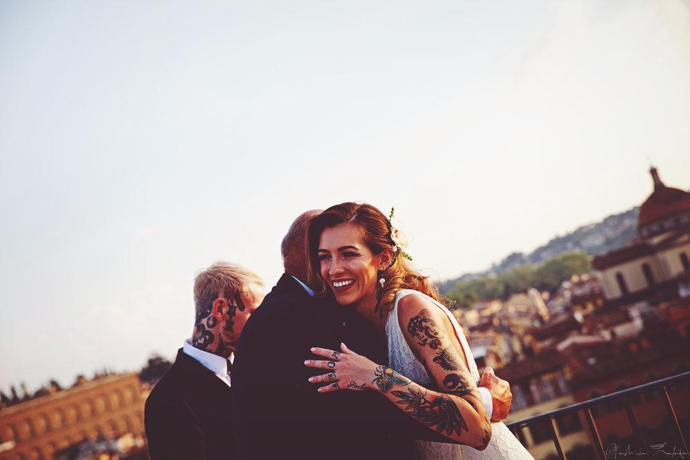 Cassidy-Ryan-Wedding-Florence-143.jpg