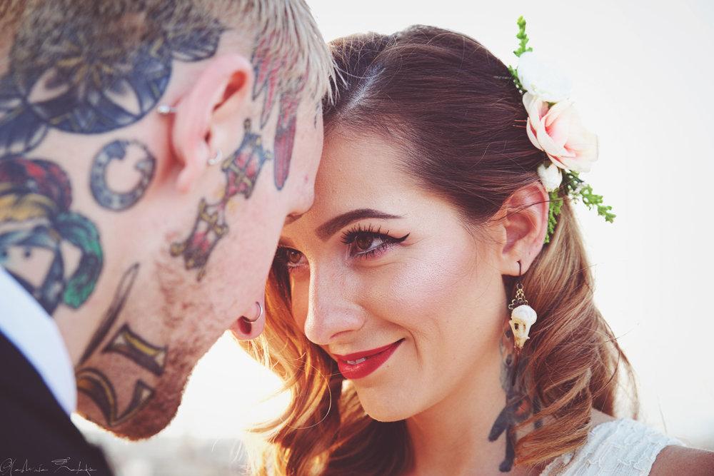 Cassidy-Ryan-Wedding-Florence-149.jpg