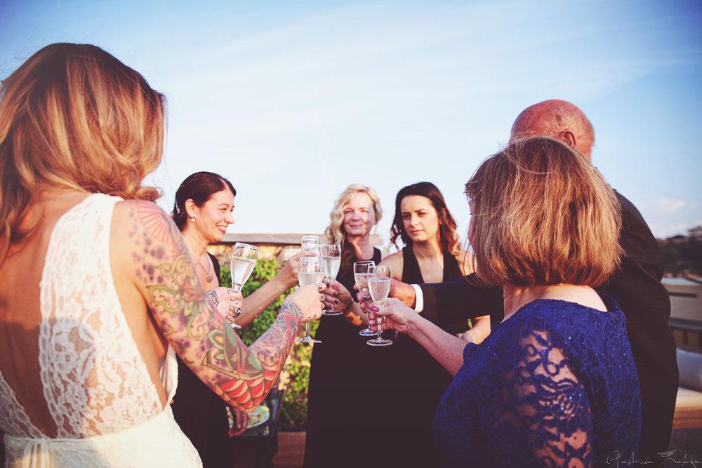 Cassidy-Ryan-Wedding-Florence-161.jpg
