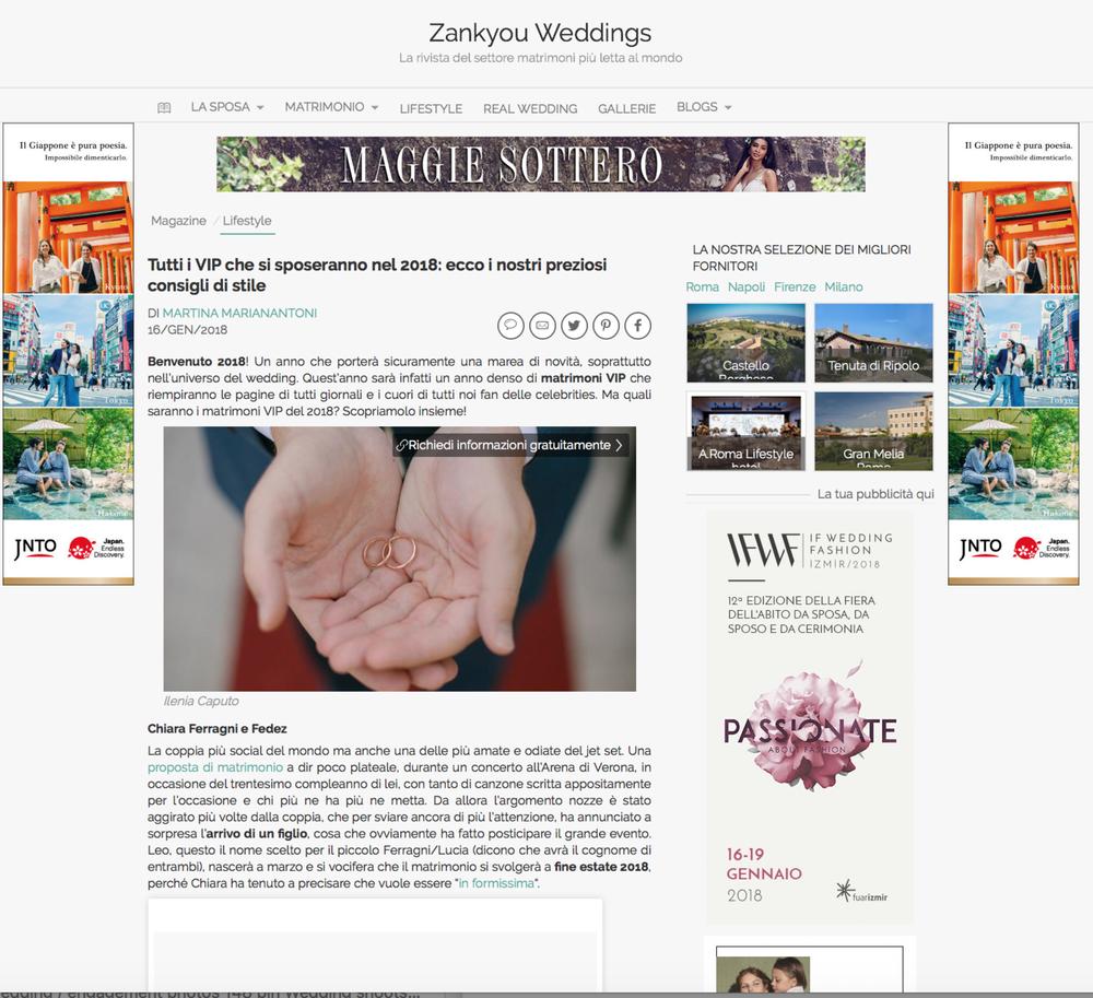 Magazine-Zankyou-Weddings.png