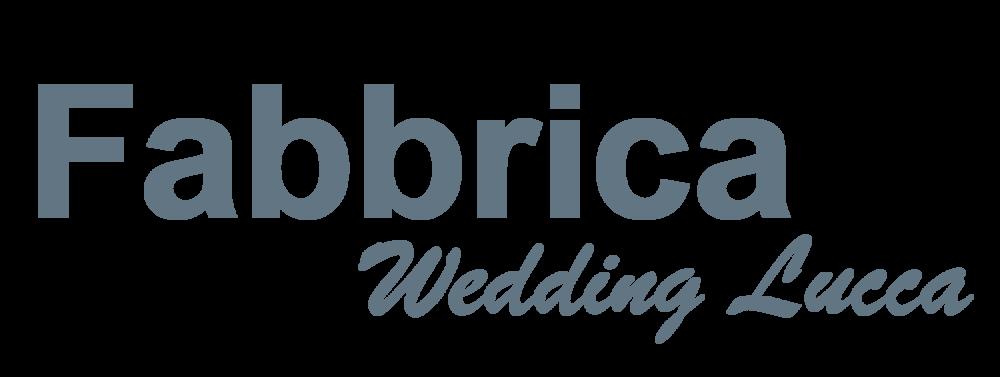 logo-fabbrica-1.png