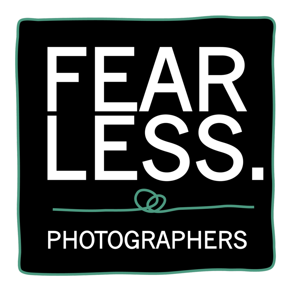 fearless-medhanie-zeleke-photographer.png