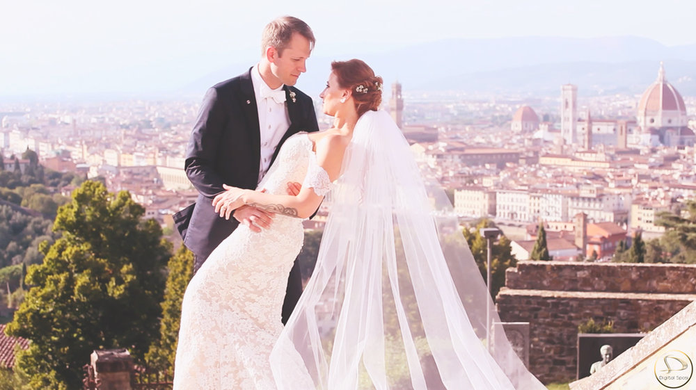 Ganessa-Stephen-Wedding-Florence.jpg