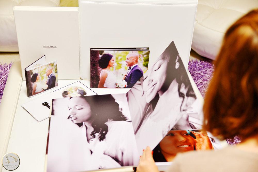 Digital-Sposi-Wedding-Concept5.jpg