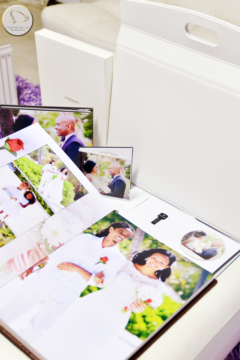 Digital-Sposi-Wedding-Concept6.jpg