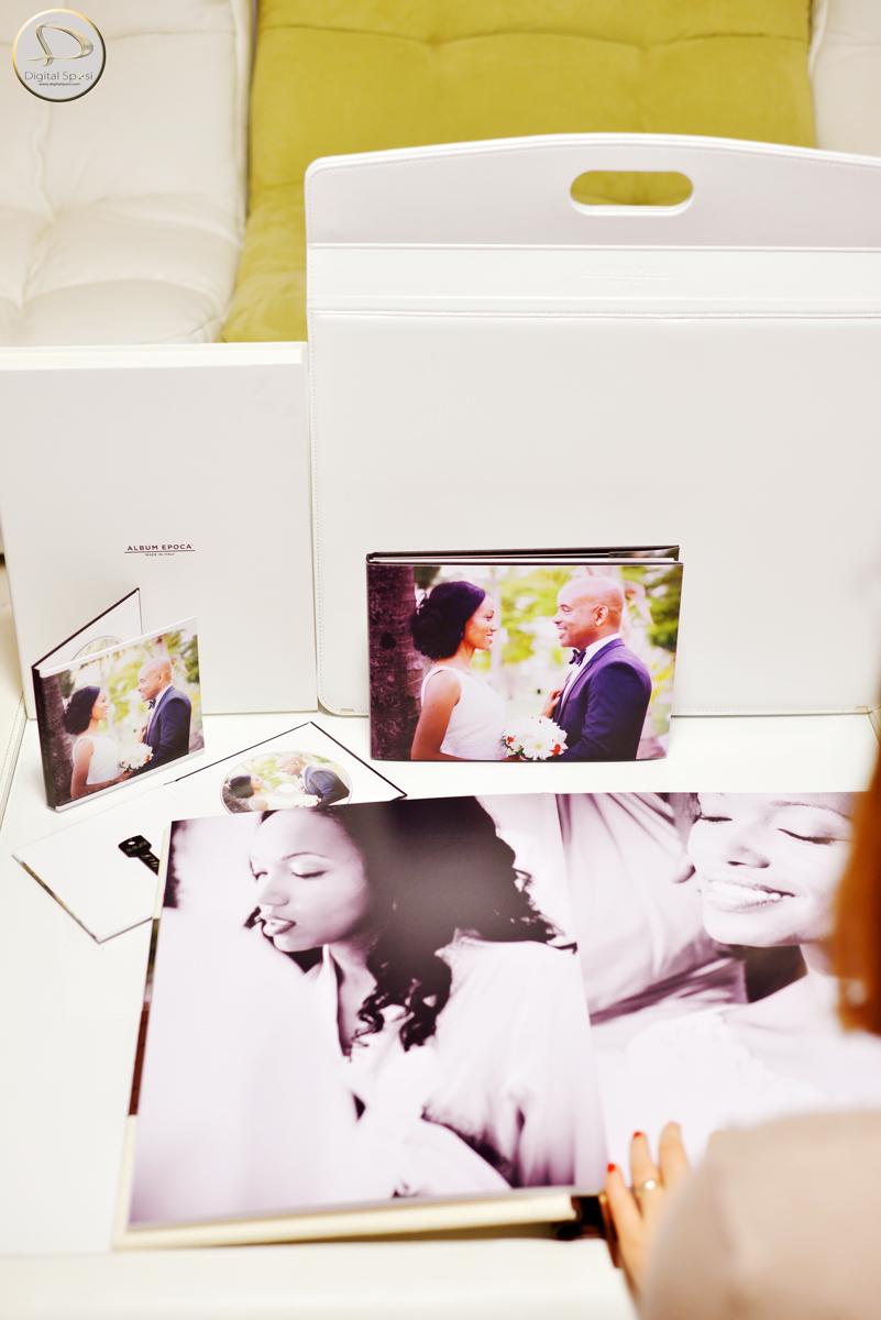 Digital-Sposi-Wedding-Concept9.jpg