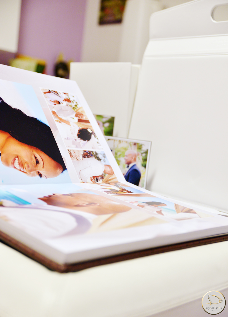Digital-Sposi-Wedding-Concept14.jpg