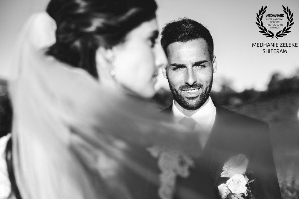 daniela & david :: camigliano  wedding