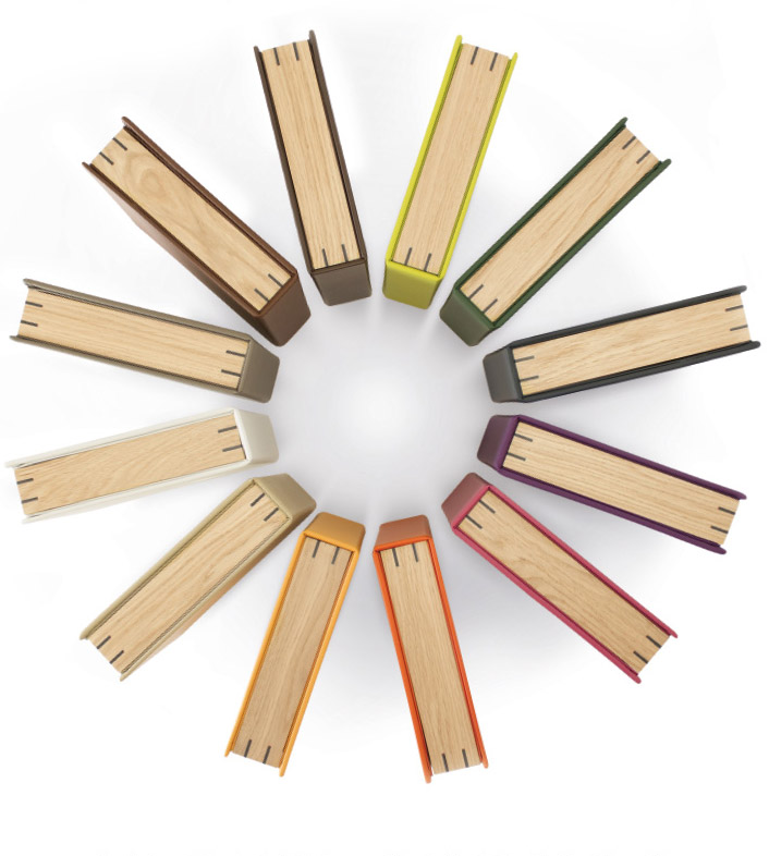 iro-books.jpg