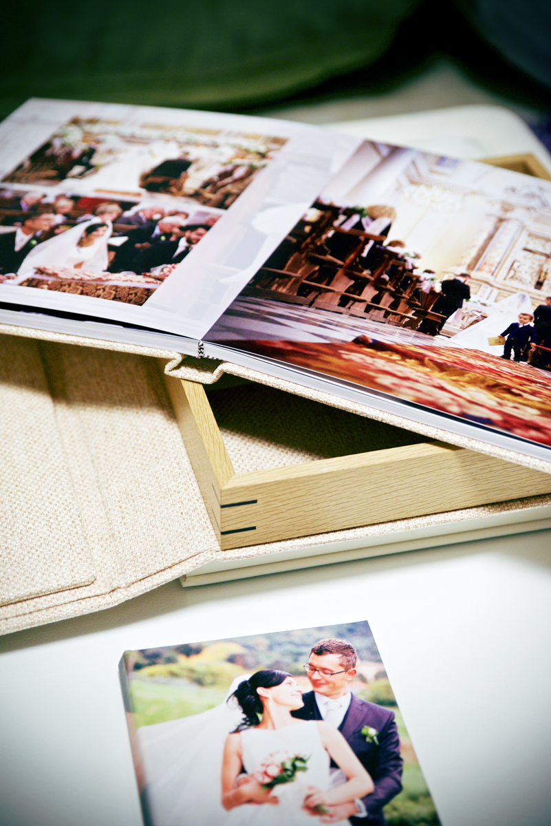 wedding-album-concept2.jpg