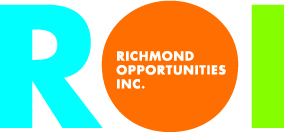 Richmond Opportunities, Inc.