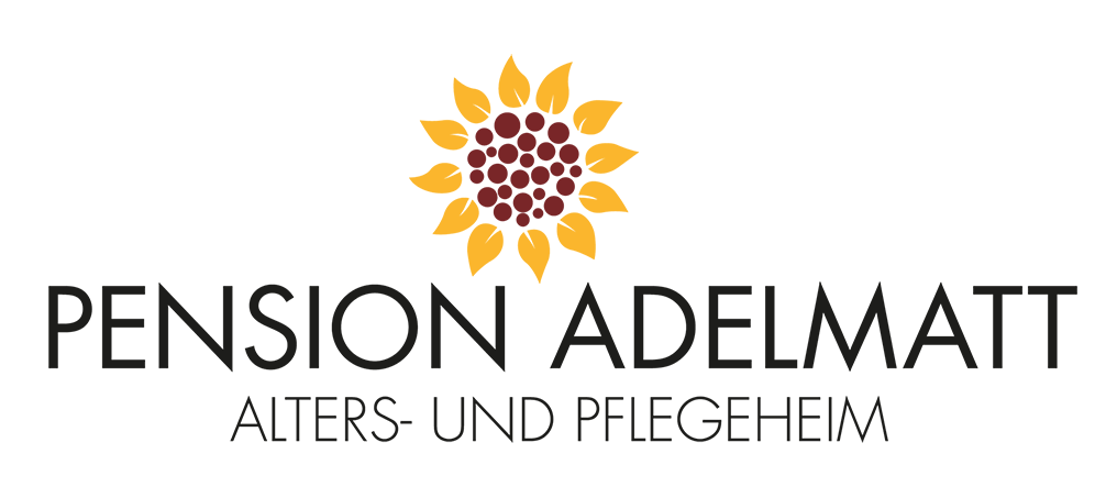 Pension Adelmatt