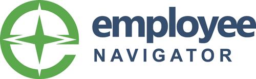 employeenavigator_logo.png