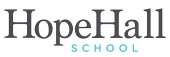 HH_Logo_Horizontal_Website.png