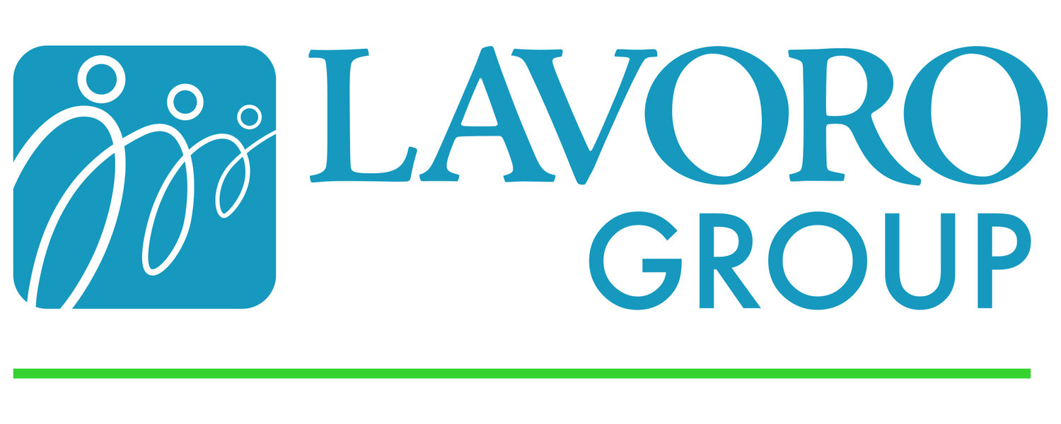 Lavoro Group