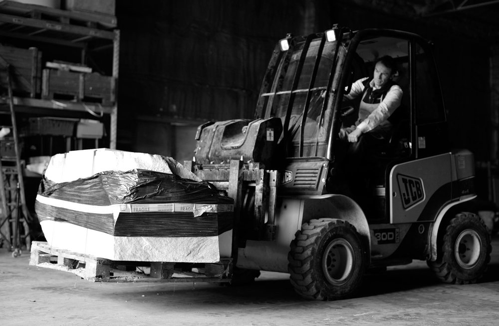 gillick-marble-block-moving-jcb-web.jpg