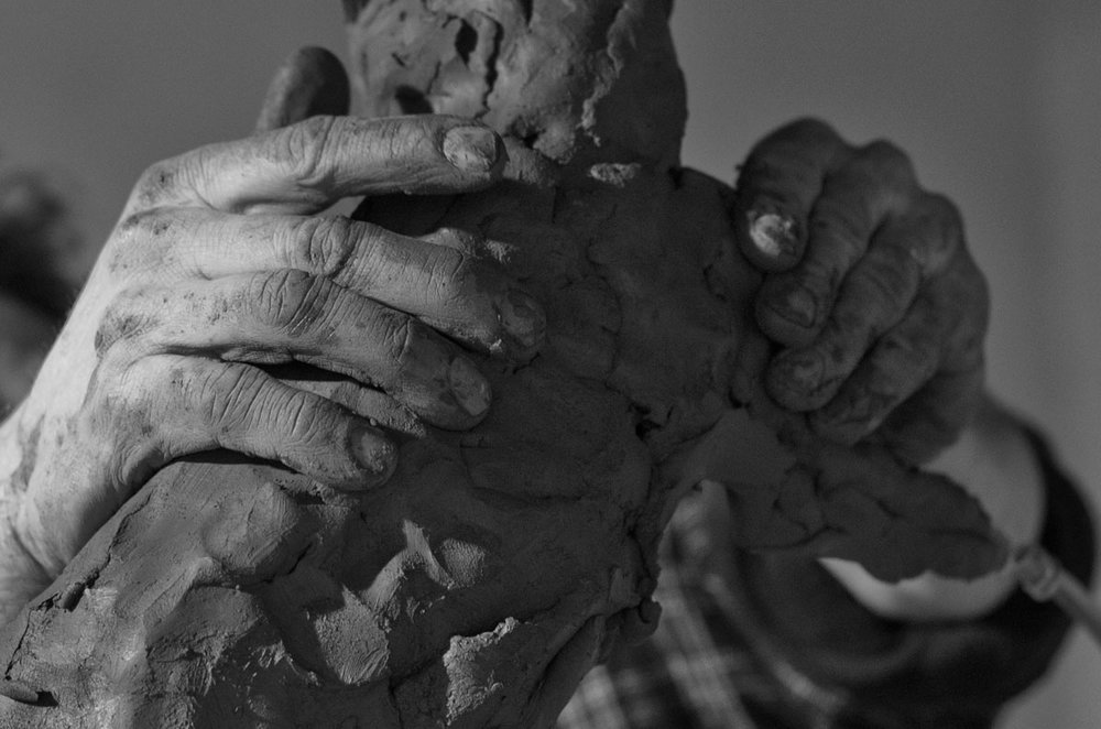 gillick-clay-hands-crop-web.jpg