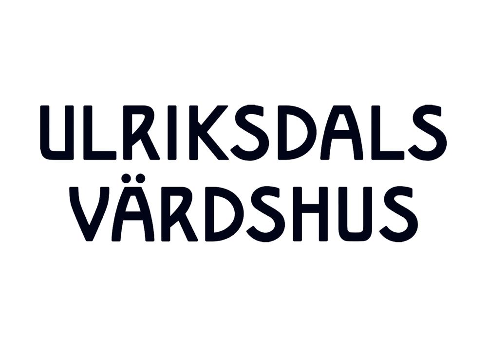 Kopia av NY-ULRIKSDALS VÄRDSHUS.png