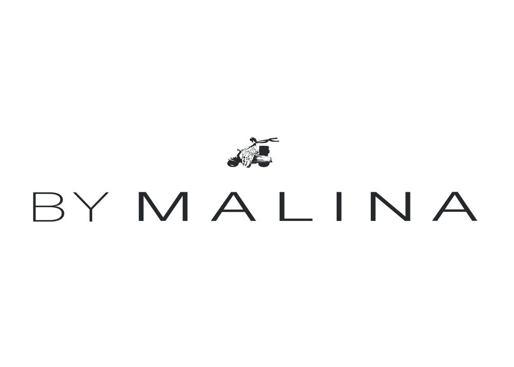 NY-BY MALINA (1).png