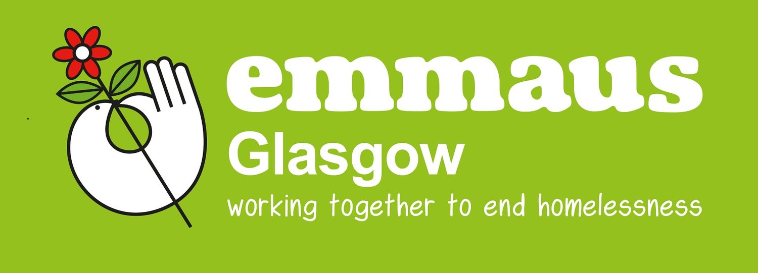 Emmaus Glasgow - The homeless charity that works