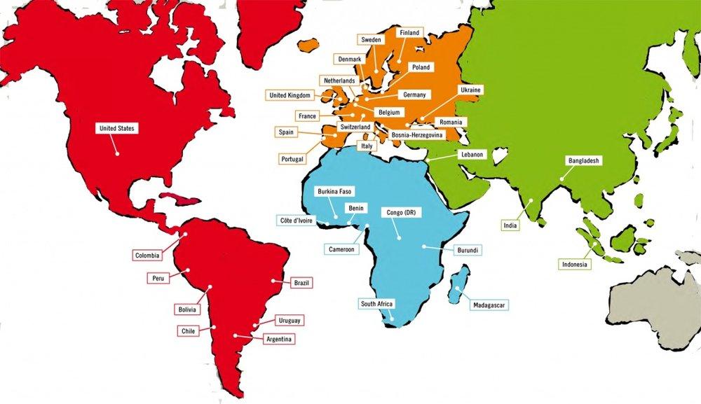 emmaus-international-map.jpg