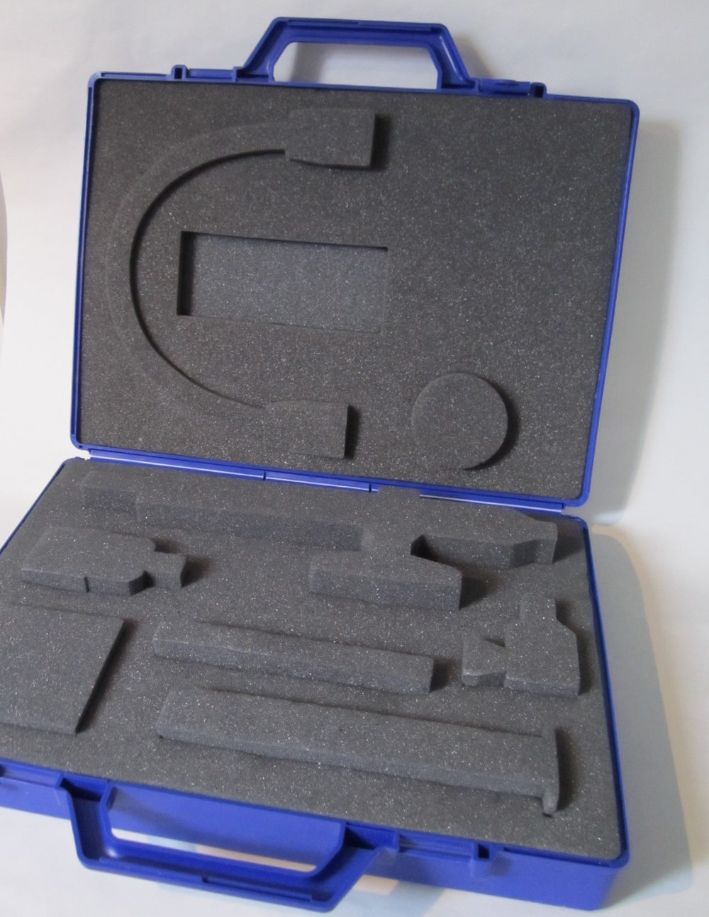 plastic tool box.JPG
