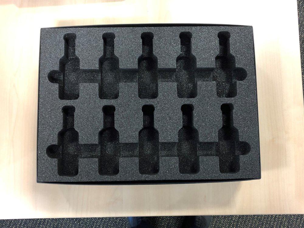 Foam Gift Box.jpg