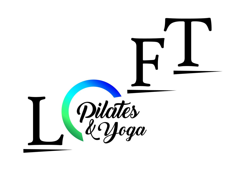 Pilates Yoga Loft Massage Acupuncture Beach Yoga And Yoga On The Lawn