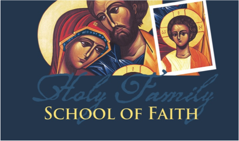 school-of-faith.png