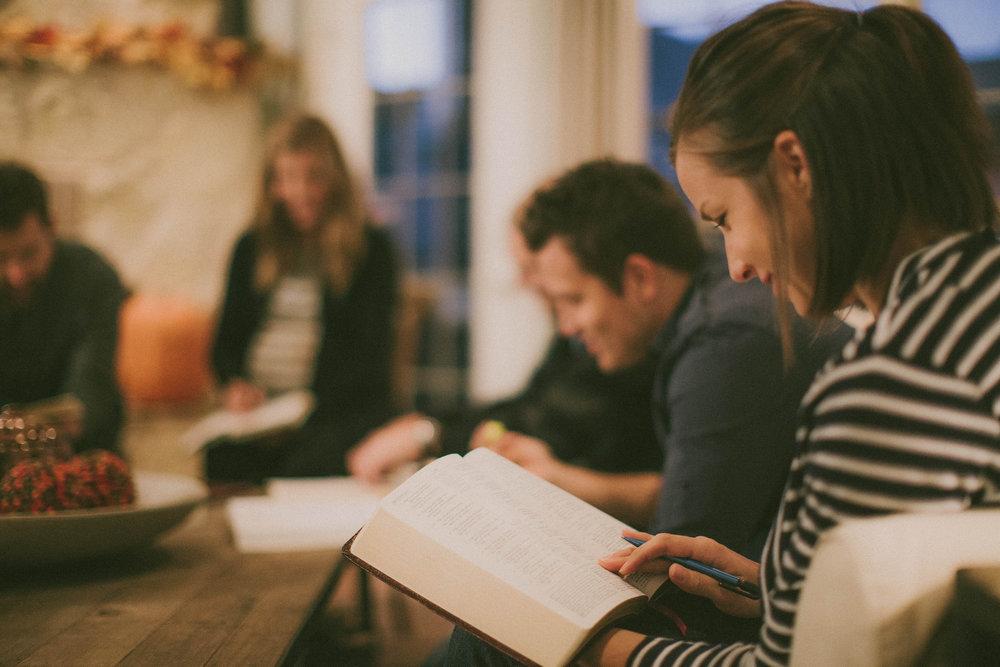 Parish Evangelization - Become a Mission-Focused Parish