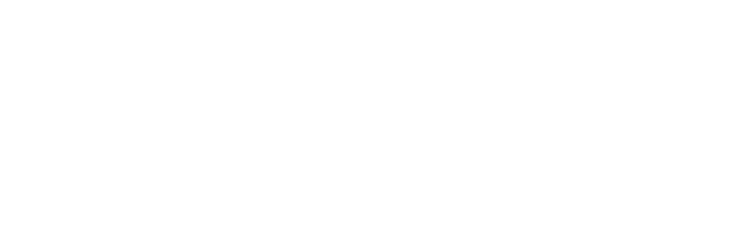 Plectrumm - Digital Marketing for The Music Industry