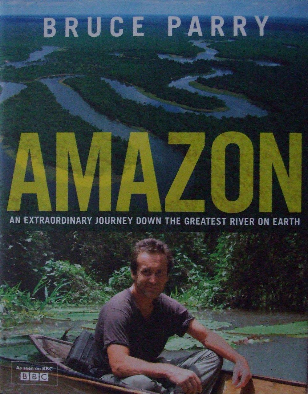 amazon book.jpg