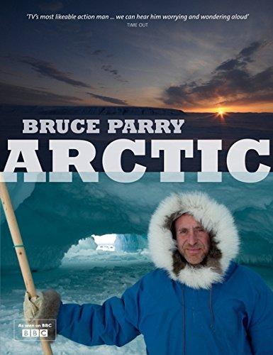 arctic book.jpg