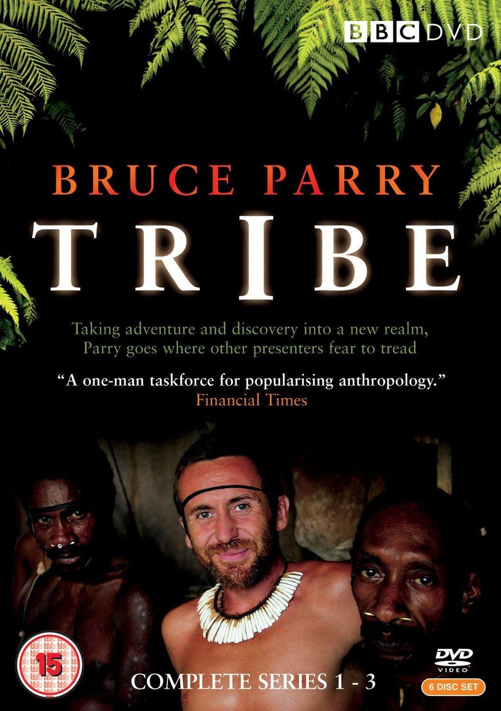 tribe dvd.jpg