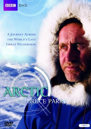 arctic dvd.jpg