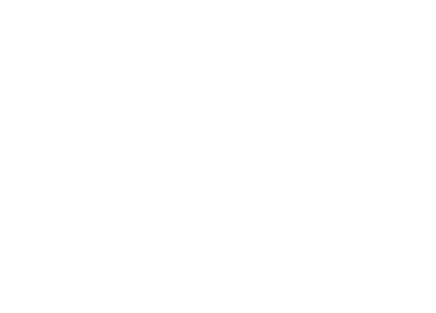 The Coffee & Cranks Podcast | Cycling + Life