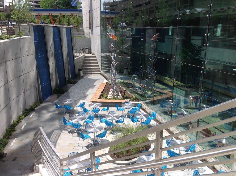 Galleria Courtyard.JPG