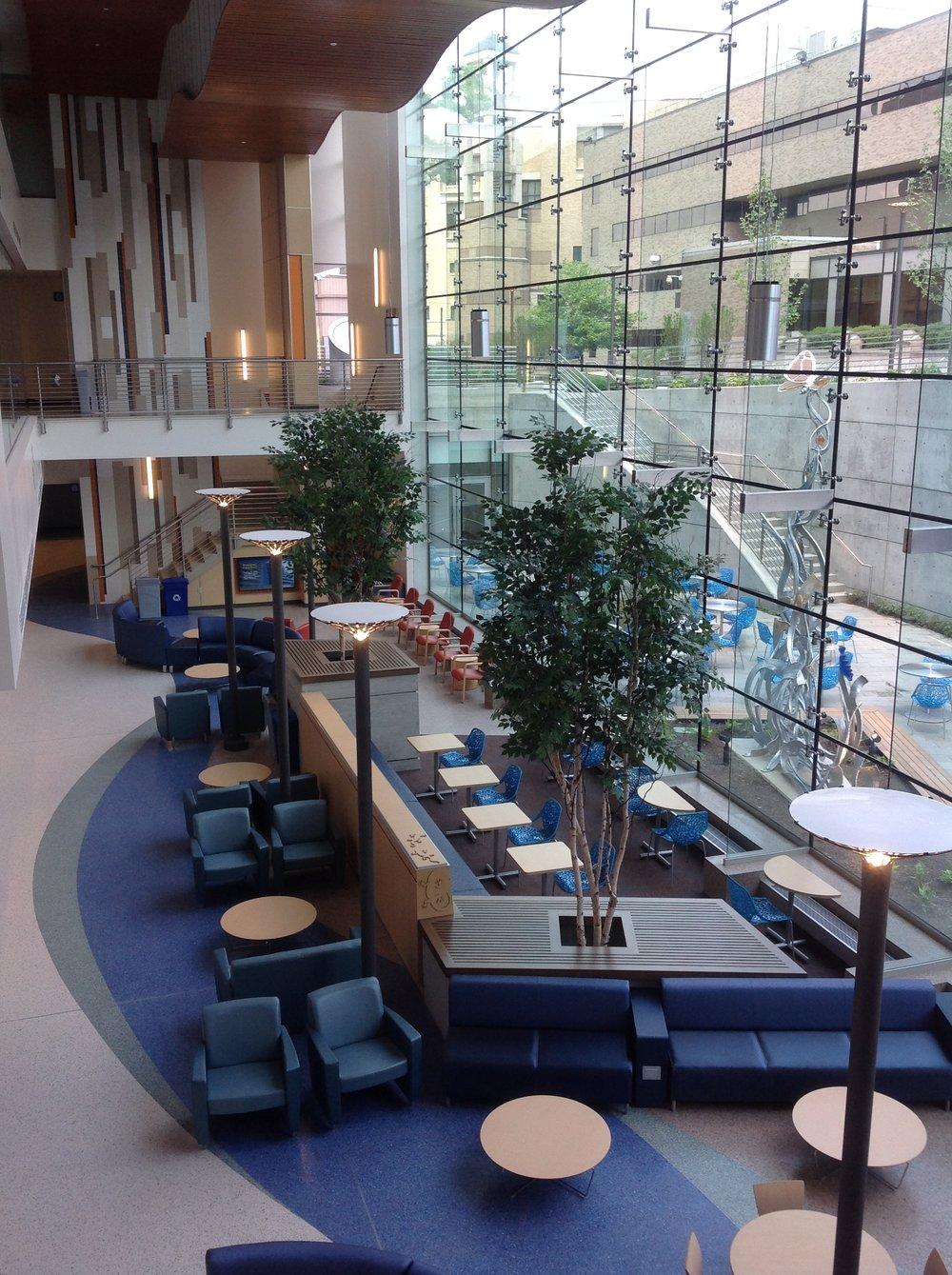 Galleria looking North.JPG