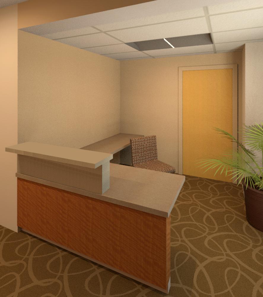 Reception Desk edited.jpg